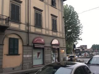 Foto - Bilocale piazza dell'Indipendenza, San Marco - SS Annunziata, Firenze