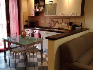 Foto - Bilocale ottimo stato, primo piano, Casalguidi, Serravalle Pistoiese