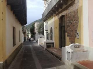 Immobile Vendita Santa Marina Salina
