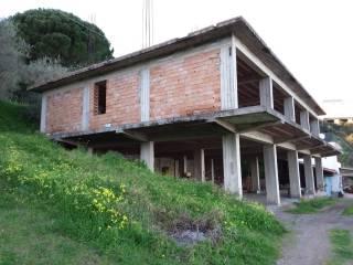 Foto - Stabile o palazzo SP135ter, San Giorgio, Gioiosa Marea