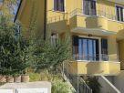 Villetta a schiera Vendita Mercatino Conca
