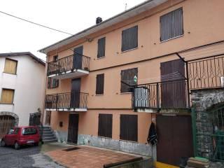 Foto - Monolocale frazione Loco Sotto, Rovegno
