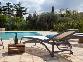 Foto - Villa bifamiliare, ottimo stato, 49 mq, Castellana Grotte