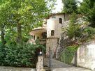 Villa Vendita Atina