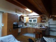 Foto - Quadrilocale ottimo stato, terzo piano, Ravenna