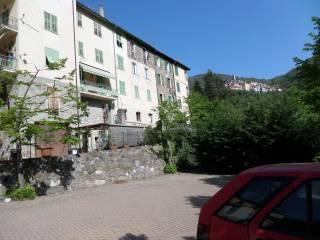 Foto - Casa indipendente via San Rocco, Pigna