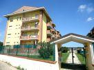 Appartamento Vendita Corropoli