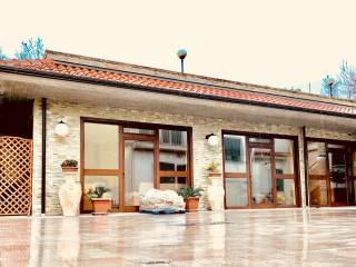 Foto - Villa, ottimo stato, 310 mq, Venticano