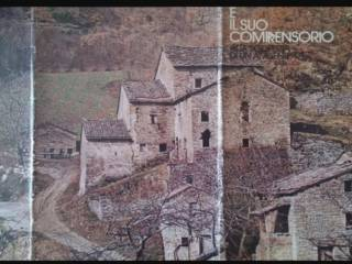 Foto - Terreno agricolo in Vendita a Castel del Rio