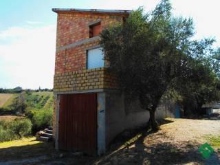 Foto - Terreno edificabile residenziale a Bellante