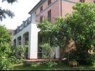 Villa Vendita Montù Beccaria