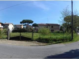 Foto - Terreno agricolo in Vendita a Anzio