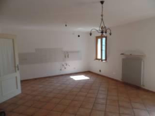 Foto - Casa indipendente via Gorizia, Campolongo Tapogliano