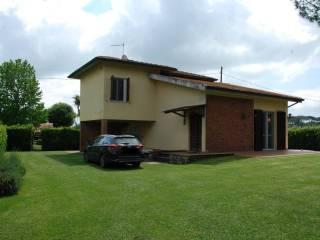 Foto - Villa, ottimo stato, 160 mq, Coltano - Le Rene, Pisa