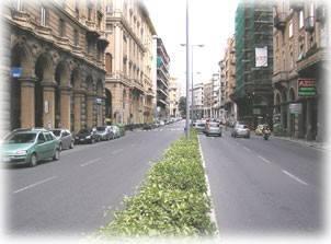 Foto - Apartamento T2 terceiro andar, Sampierdarena, Genova
