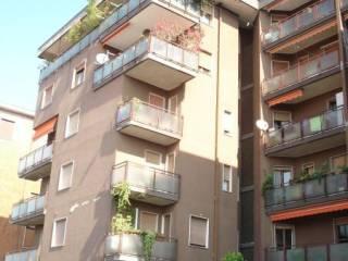 Foto - Appartamento via 29 Maggio 56, San Domenico, Legnano