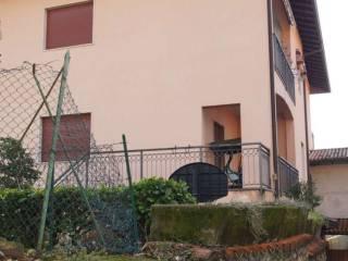 Foto - Appartamento via iv novembre, Cittiglio