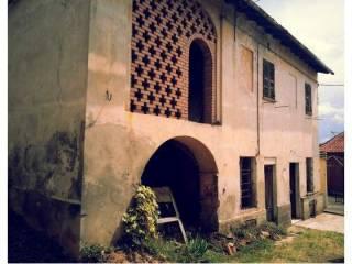 Foto - Rustico / Casale via Sotto San Silverio, Viarigi