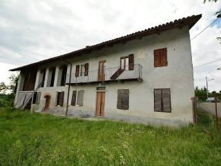 Foto - Rustico / Casale Cascina Betlemme, Moncucco Torinese