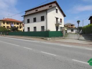 Foto - Villa via Torino, 15, Cavaglià