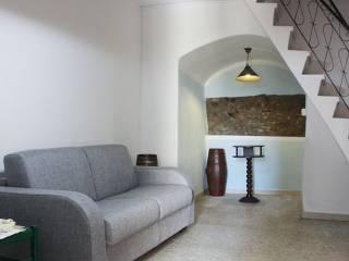 Foto - Loft / Open Space via Dante Alighieri, Badolato