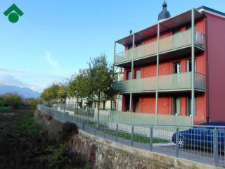 Foto - Quadrilocale via Giarre, 3, Isola Vicentina