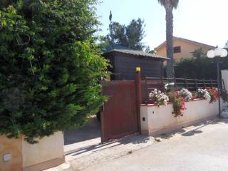 Foto - Villa via dei Micenei, Sciacca