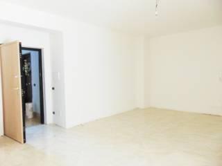 Foto - Trilocale nuovo, primo piano, Sirignano