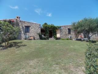 Foto - Villa bifamiliare via delle Ginestre, Muravera
