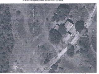 Foto - Terreno agricolo in Vendita a Senerchia