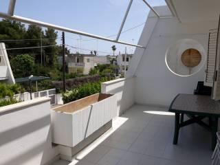 Foto - Villa viale V Complesso Beach House 14, San Cataldo, Lecce