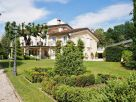 Villa Vendita Monzambano
