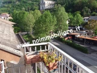 Foto - Attico / Mansarda viale Alcide De Gasperi, Moconesi