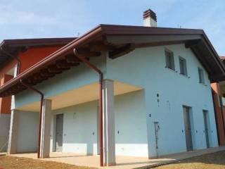 Foto - Villa, nuova, 146 mq, Farra d'Isonzo