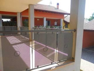 Foto - Appartamento nuovo, su piu' livelli, Farra d'Isonzo