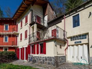 Foto - Landhaus frazione Pezzasco, Ameno