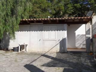 Foto - Villa Contrada Fontana Calda, Sciacca