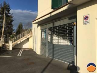 Foto - Box / Garage viale San Francesco, 3, Passo Corese, Fara in Sabina