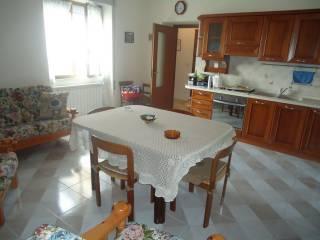 Foto - Palazzo / Stabile due piani, ottimo stato, Pastorano