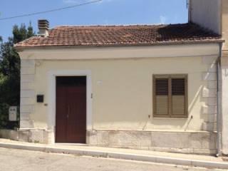 Foto - Casa indipendente 95 mq, buono stato, Bolognano