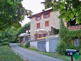 Foto - Casa indipendente Casa Bozzola, 14, Valverde