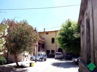 Foto - Trilocale via Pietro Oddi, 104, Montopoli di Sabina