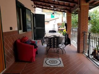 Foto - Appartamento via Tobruk, Pozzuoli