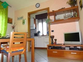 Foto - Trilocale via Venezia, 4, San Martino Buon Albergo