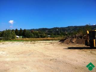 Foto - Terreno edificabile industriale a Bardolino