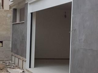 Foto - Box / Garage via Vitulli, Mola di Bari