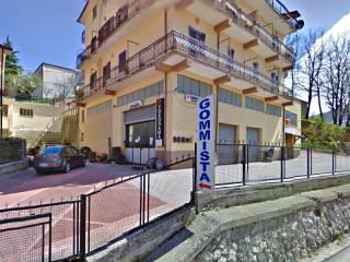 Immobile Affitto Civitella Roveto