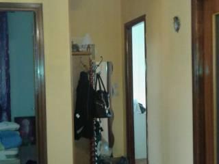 Foto - Appartamento viale Cavalieri di Vittorio Veneto 38, Cantarana