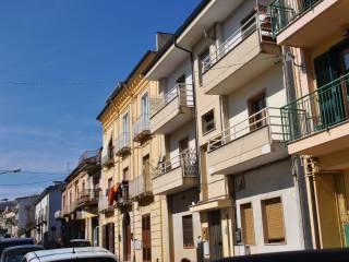 Foto - Bilocale Strada Provinciale San G  del Sannio-Marzano-Cucciano, San Giorgio del Sannio
