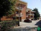 Appartamento Vendita Favria